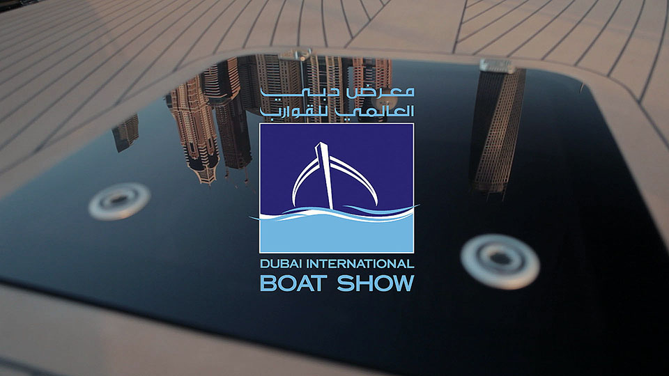 Dubai-Boatshow-2013-Compilatie-1.jpg