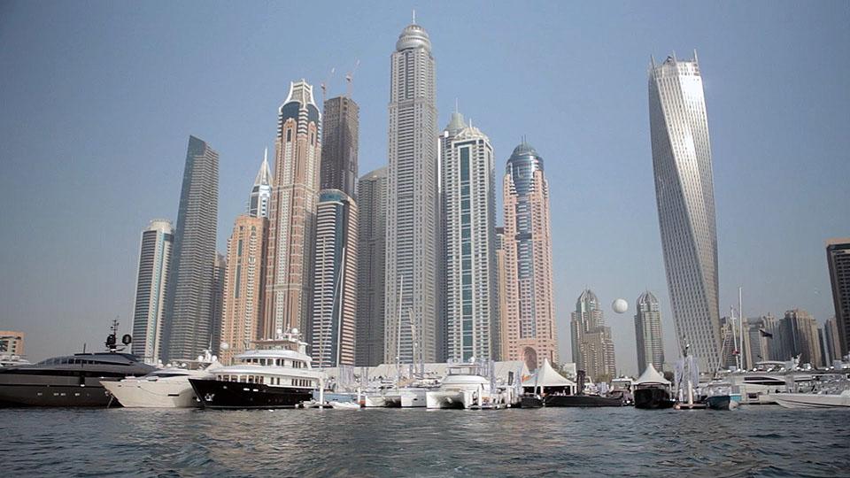 Dubai-Boatshow-2013-Compilatie-2.jpg