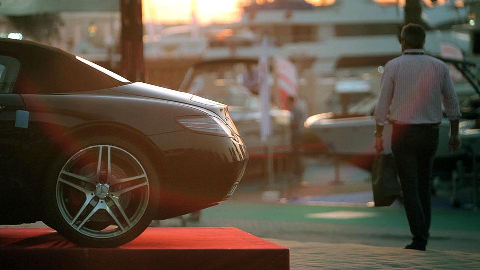 Dubai-Boatshow-2013-Compilatie-4.jpg