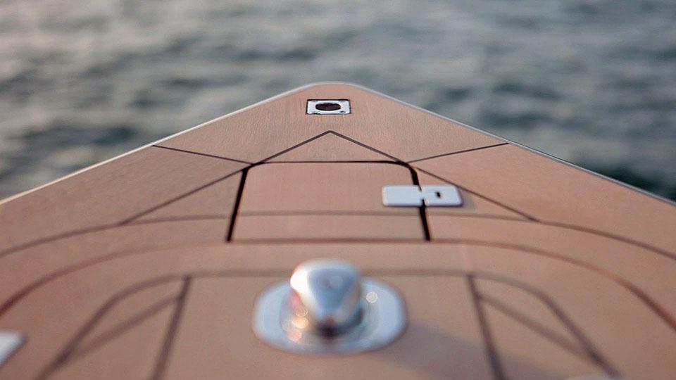 Dubai-Boatshow-2013-Compilatie-6.jpg