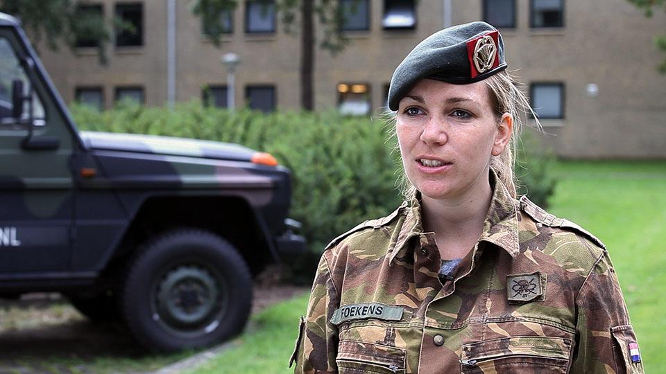 PRNB-Defensie-Bedrijfsleven2960.jpg