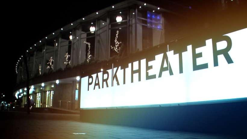 suitclub-parktheater