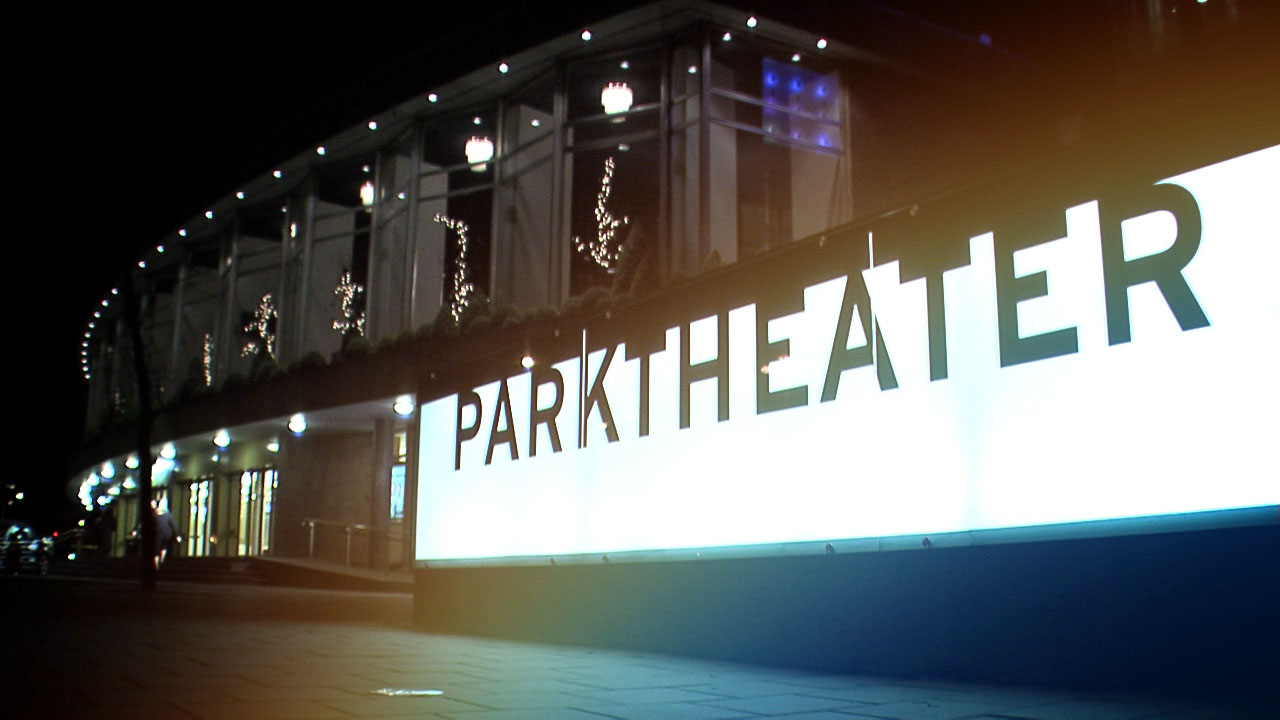 suitclub-parktheater.jpg