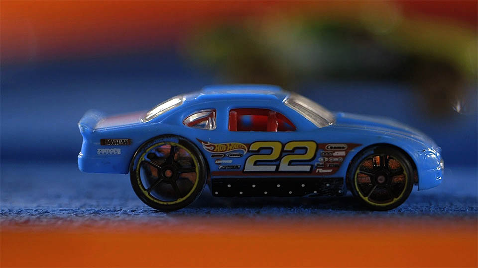 hotwheels1-copy.jpg