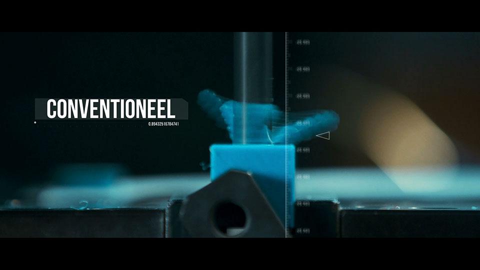 Lakwijk_Kunststoffen_Corporate_Film_1080p-1.jpeg