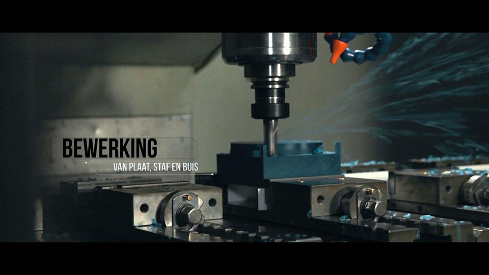 Lakwijk_Kunststoffen_Corporate_Film_1080p-2.jpeg