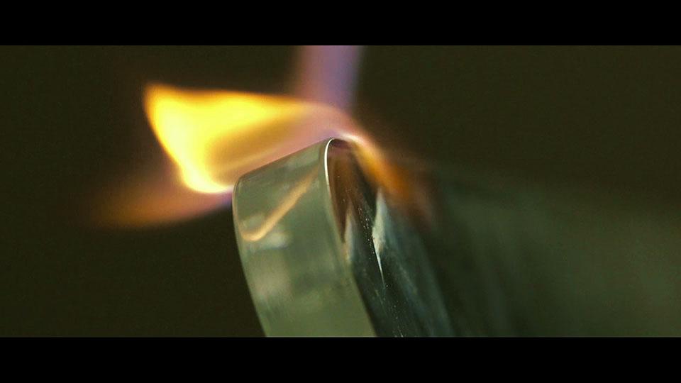 Lakwijk_Kunststoffen_Corporate_Film_1080p-3.jpeg