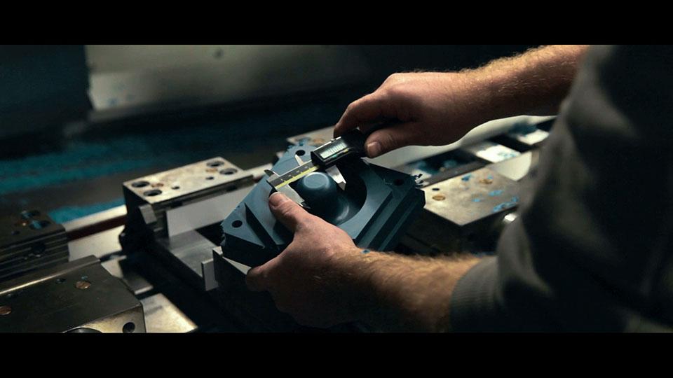 Lakwijk_Kunststoffen_Corporate_Film_1080p-4.jpeg