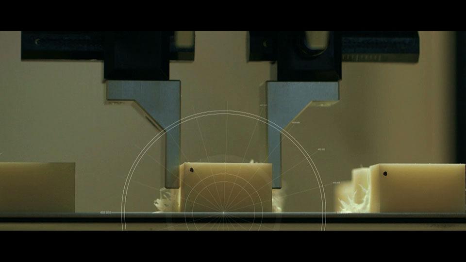 Lakwijk_Kunststoffen_Corporate_Film_1080p.jpeg