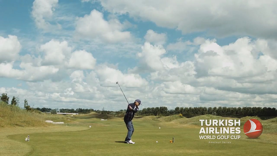 Turkish-Airlines-World-Golf-Cup-2014-Amsterdam.jpg
