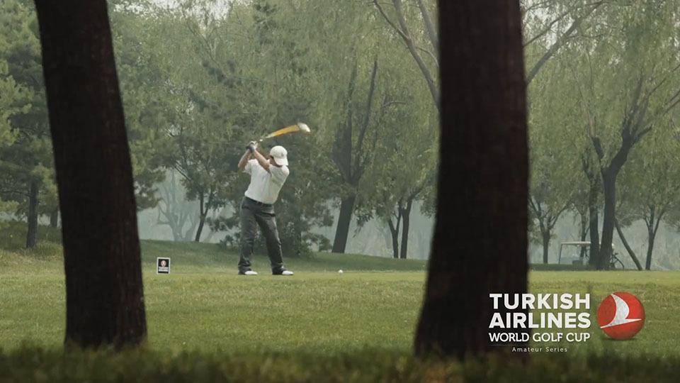 Turkish-Airlines-World-Golf-Cup-2014-Beijing.jpg