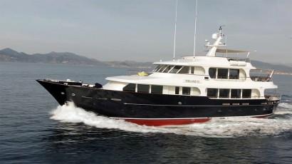 yachtsxlheliad5
